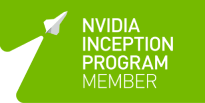 timbr.ai is partner in NVIDIA inception program